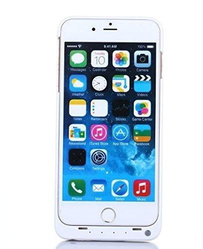 APPLE iPAD RED G-10 CUSTOM STAND CRADLE iPHONE MP3