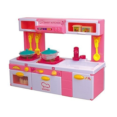 Qoo10 qun feng qf26240pcn024 qunfeng dolls playset for Qoo10 kitchen set