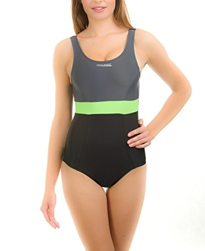 XL Dunlop Tennis Trainingshose Jogginghose Sporthose Fitness Hose weiss Gr