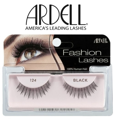 Qoo10 - 50% OFF Authentic Ardell Eyelashes - Lightweight and ...