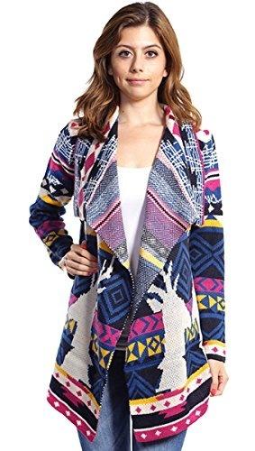 New Ladies Women/'s Net Mesh Vest Insert Oversized 2 in 1 Batwing Baggy Dress Top