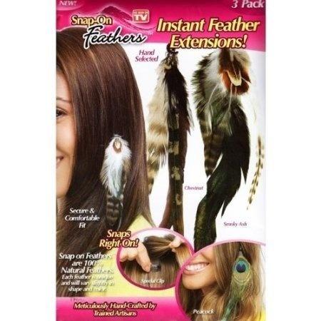 161 Jac O Net White French Tiny Mesh Package of 3 Retro Nylon Hair Nets No