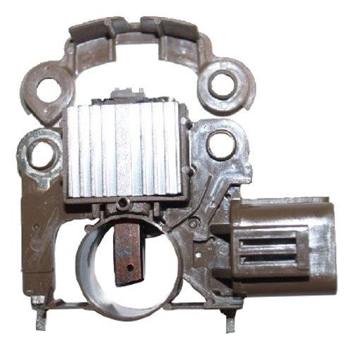 Bellota 5454-450 450/g Spitzhammer f/ür Kesselbau mit Stiel aus Birkenholz