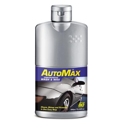 Auto Max