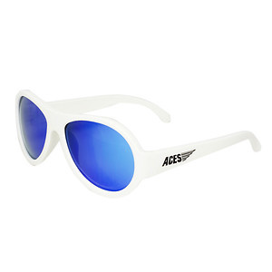 c78349d70d http   list.qoo10.sg item COLGATE-OPTIC-WHITE-COLGATE-OPTIC ...