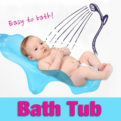 qoo10 baby bath tub cny new year bath bed baby bath center and shower baby maternity. Black Bedroom Furniture Sets. Home Design Ideas