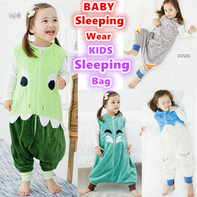 E-TING Handmade Fluff Sleeping Bag for Girl Doll Bedroom ...