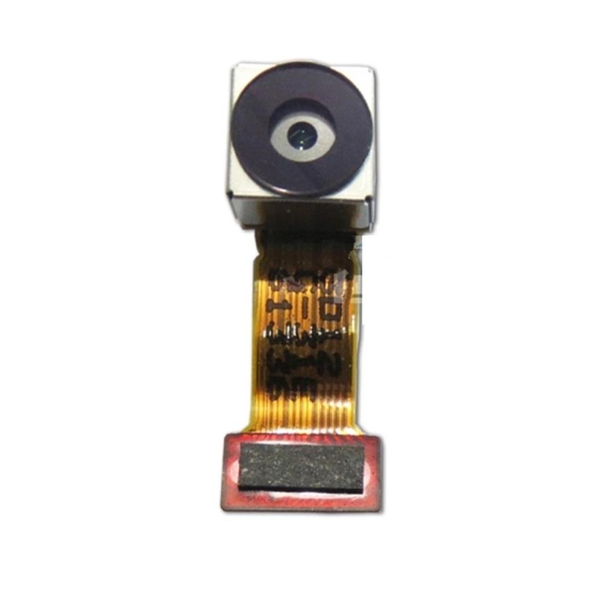 5pcs 5mm Orange 12V Car,Boat LED Metal Holder Bezel,5LO
