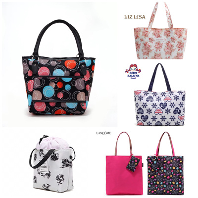 Qoo10 - bags / tote bag / shoulder bag / sling bag / school bag ...
