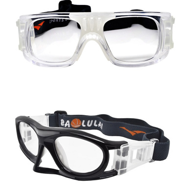 protective glasses for sports  Qoo10 - Basketball Soccer Football Protective Glasses Male Men ...