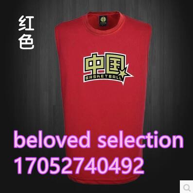 Jungen kurzarm Shirt Kinder T-Shirt Adler Brooklyn 104-176