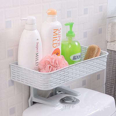 Qoo10 bathroom sanitary accessories place items rack for Bathroom sanitary accessories