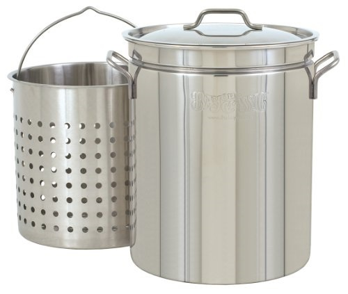 set of two same size Round anodises aluminium Baking Tins 8 inch,wide and 2 inch deep Set of 2 set of 2 PME RND 8x 2 deep