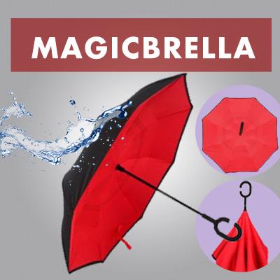 Ella umbrella coupon