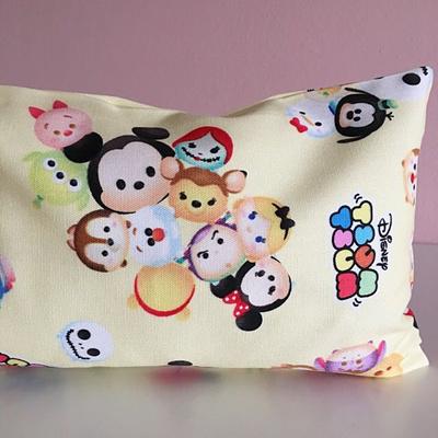 Qoo10 Bean Sprout Husk Pillow Beansprout Baby Pillow