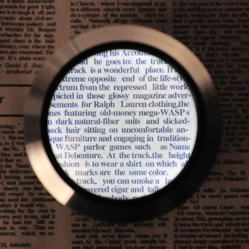 1,39 EUR//m 100108 fix-o-moll Gewebeband schwarz 5m x 38mm