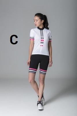 Bicycle/Cycling/Woman/Women/Lady/Basikal/Biking/ Jersey/ jersey and pants/GIANT LIV