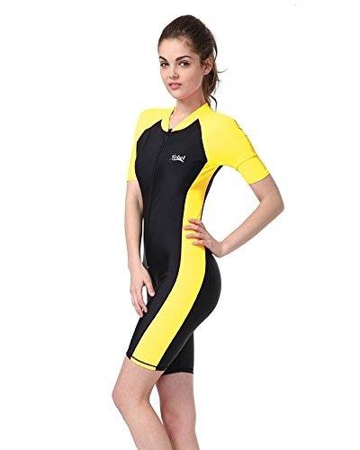 http   list.qoo10.sg item SPEEDO-WOMENS-AQUATIC-MODERATE ... 1657cd6eb
