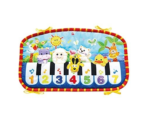 Http List Qoo10 Sg Item Sterntaler 60328 Spieluhr