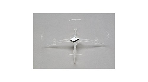 Spielzeug Bright Luster Search For Flights Wie Viele Transformatoren Scalextric Compact Müssen