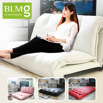 Qoo10 blmg sg windy sofa sofabed furniture chair for Cheap home furniture singapore