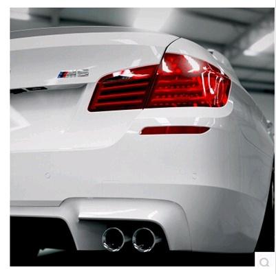 For Porsche 911 Carrera Rear Muffler Support Bracket 930 111 151 01