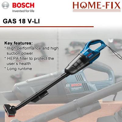 Qoo10 Bosch Gas 18v Li Solo Long Runtime High