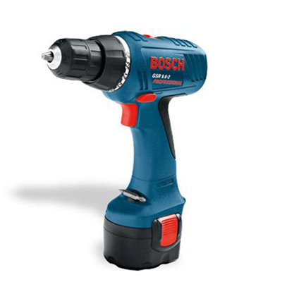 Qoo10 bosch gsr9 6 2 1b rechargeable cordless electric for Electric hand garden shears