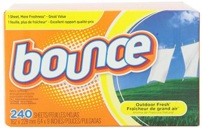 bounce dryer sheets logo 80812 softblog
