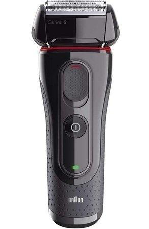 Sourcingmap/® 100W 12V 5 T/öne Elektronisch Sirene Horn mit Mikrofon f/ür Autos de