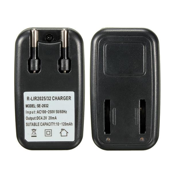 2,1 l Neu 4 tlg rechteckige Dosen Lock /& Lock Dosen  Set capriblau 170 ml