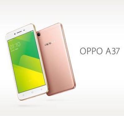 Oppo Smartphone Price List Malaysia Handphoneprice Qoo10