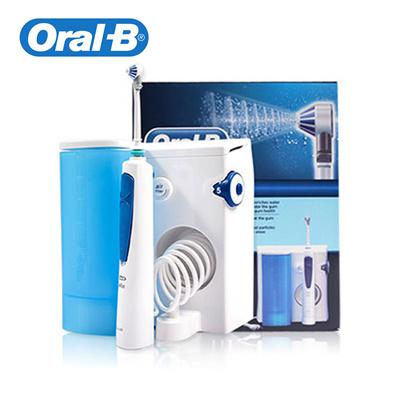 qoo10 braun oral b professionalcare 8500 oxyjet md20. Black Bedroom Furniture Sets. Home Design Ideas