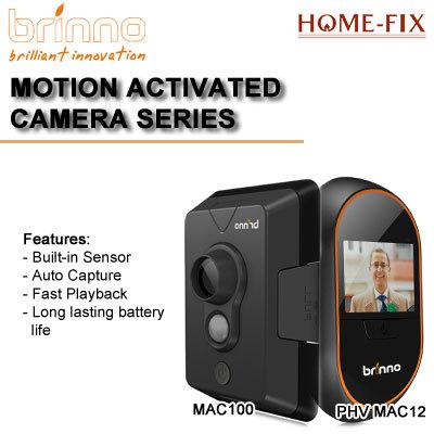 qoo10 brinno motion activated camera series built in sensor auto capture fas tv camera. Black Bedroom Furniture Sets. Home Design Ideas