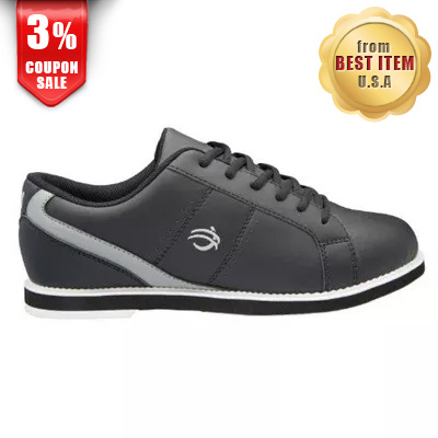 sports direct bowling shoes 28 images adidas zx flux