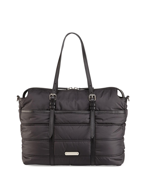 ADGAI Wild Big Bear Canvas Travel Weekender Bag,Fashion Custom Lightweight Large Capacity Portable Luggage Bag,Suitcase Trolley Bag