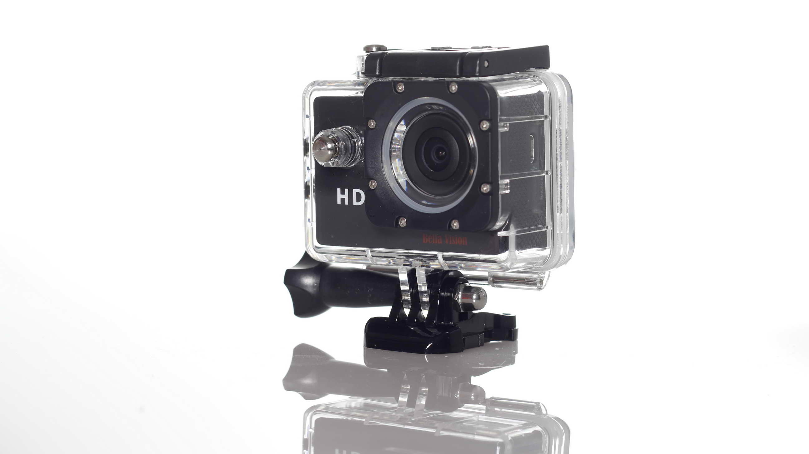 Http List Item Gopro Sjcam Xiaoyi Camera Nanuk 310 Nano Series Waterproof Small Hard Case For Phones And Merah 605538553 06g 0 W St G