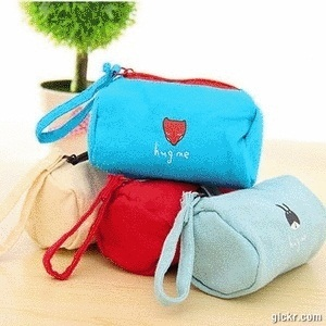 Coin Purses Strict Hynes Eagle Vintage Make Up Cosmetic Bag Multicolor Pouch Multifunction School Children Boys Girls Change Bag Makeup Holder