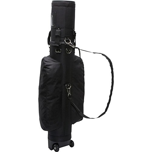 Kind-Hearted Alpen Binocular Harness Strap Binocular Cases & Accessories Binoculars & Telescopes