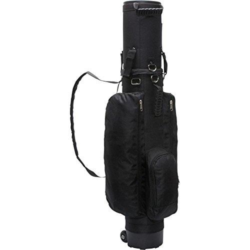 Binocular Cases & Accessories Kind-Hearted Alpen Binocular Harness Strap