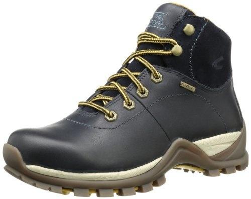 Warm Gefütterte Damen Boots Outdoor Stiefel Stiefeletten 813276 Schuhe