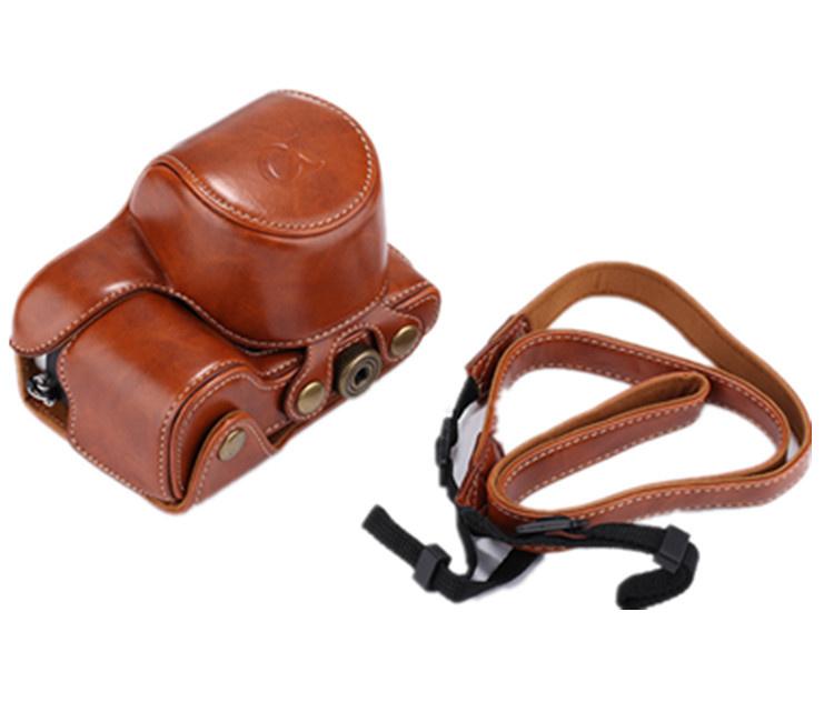 Home & Garden Buckles & Hooks 5pcs 1-1/2 Plastic Curve Slider Tri-glide Adjust Tri-ring Black Buckle For Dog Collar Harness Backpack Straps Bag Parts Webbing
