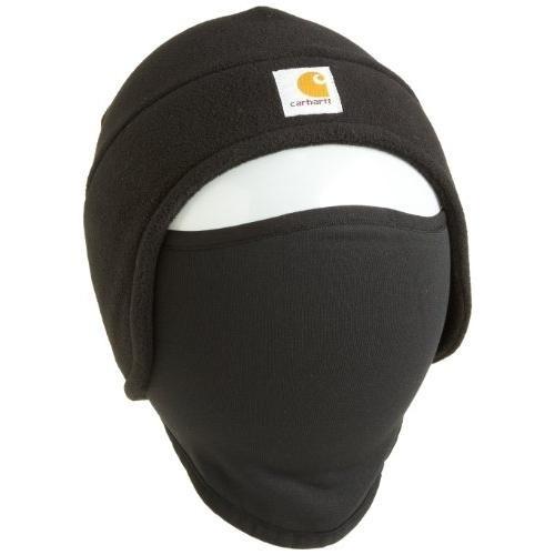 http   list.qoo10.sg item ULTEGA-EXERCISE-FITNESS-AEROBIC ... 4deb4b1a35b4