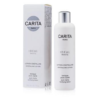 Priori Advanced AHA-Pro Peel Kit 12oz/360ml Stimulskin Plus Multi-Corrective Divine Cream (Normal to Dry Skin Salon Size) 3.4oz