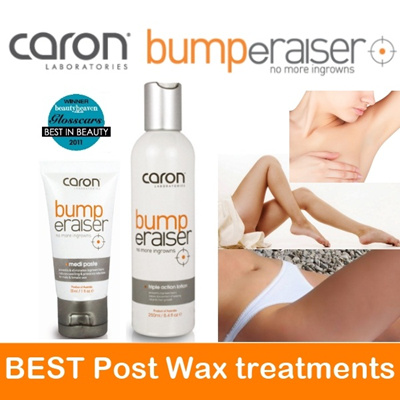 Qoo10 caron bump eraiser medi paste triple action for Action salon singapore