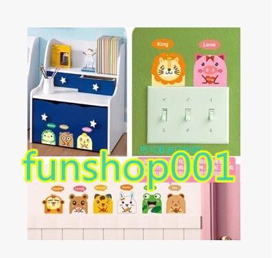 080E Doll Toy Bathroom Storage Hanging Bag Net Gridding Stuff Organizer Mesh