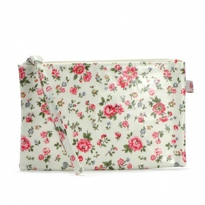 qoo10 pouch belt cath kidston cath cath 414845 zip purse p 414845 bag wallet. Black Bedroom Furniture Sets. Home Design Ideas