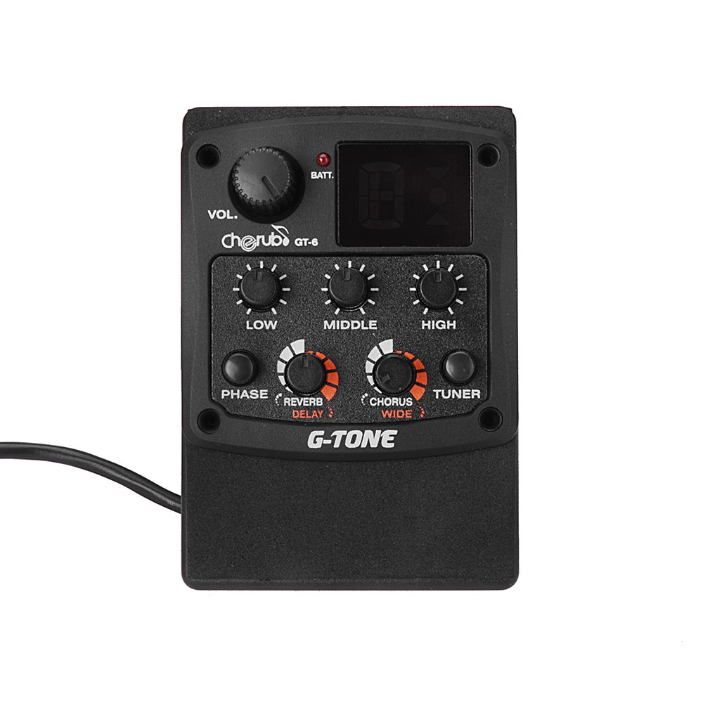 MOMEY Mini Wireless X6 Bluetooth Adapter f/ür Auto Aux Audio Receiver 3,5 mm Klinke MP3-Receiver