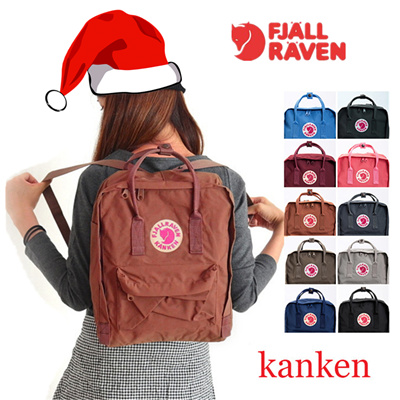 kanken christmas sale