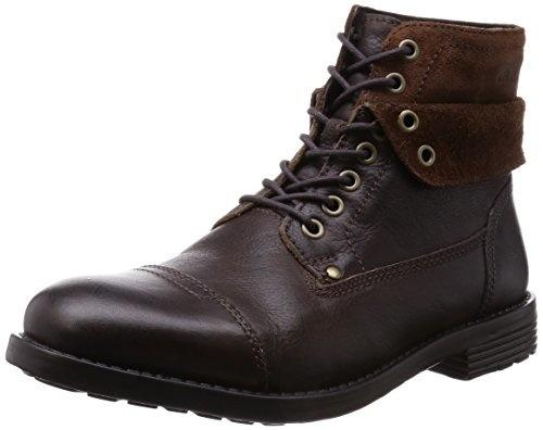 Reebok Realflex Boot gefütterte Damen Winter Stiefel Gr. 36 375 385 Schuhe NEU